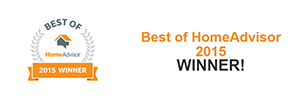 homeadvisor-winner-main