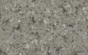 silestone engineered