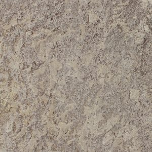 ags granite artic taupe