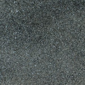 ags granite blue pearl
