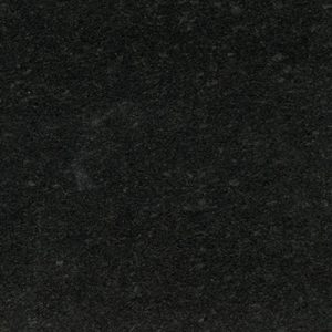 ags granite steel gray