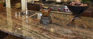 granite products page banner 2