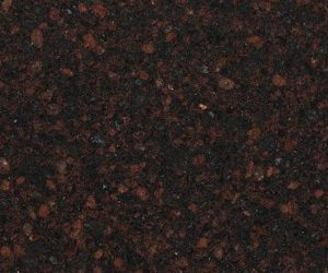 dark cambria wilshire red