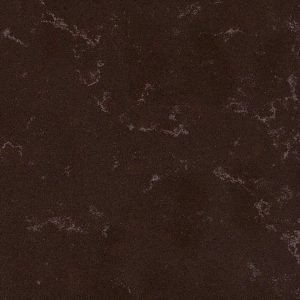 mocato brown quartz