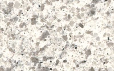 peppercorn-white-quartz