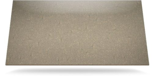 silestone-tea-leaf