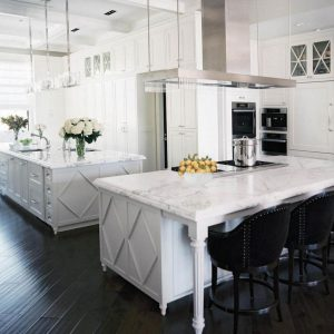 white granite kitchen 2 optimized