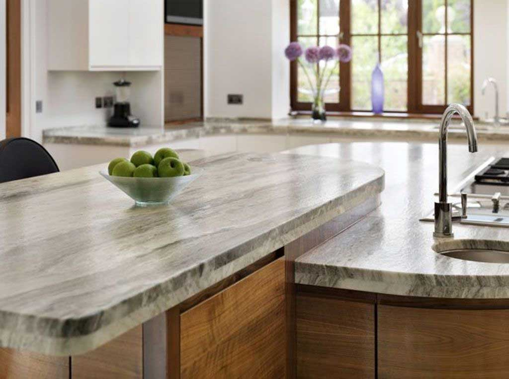 fantasy brown granite kitchen 3