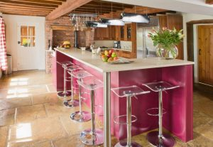 kitchen countertop ideas 14