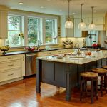 kitchen countertop ideas 13 opt