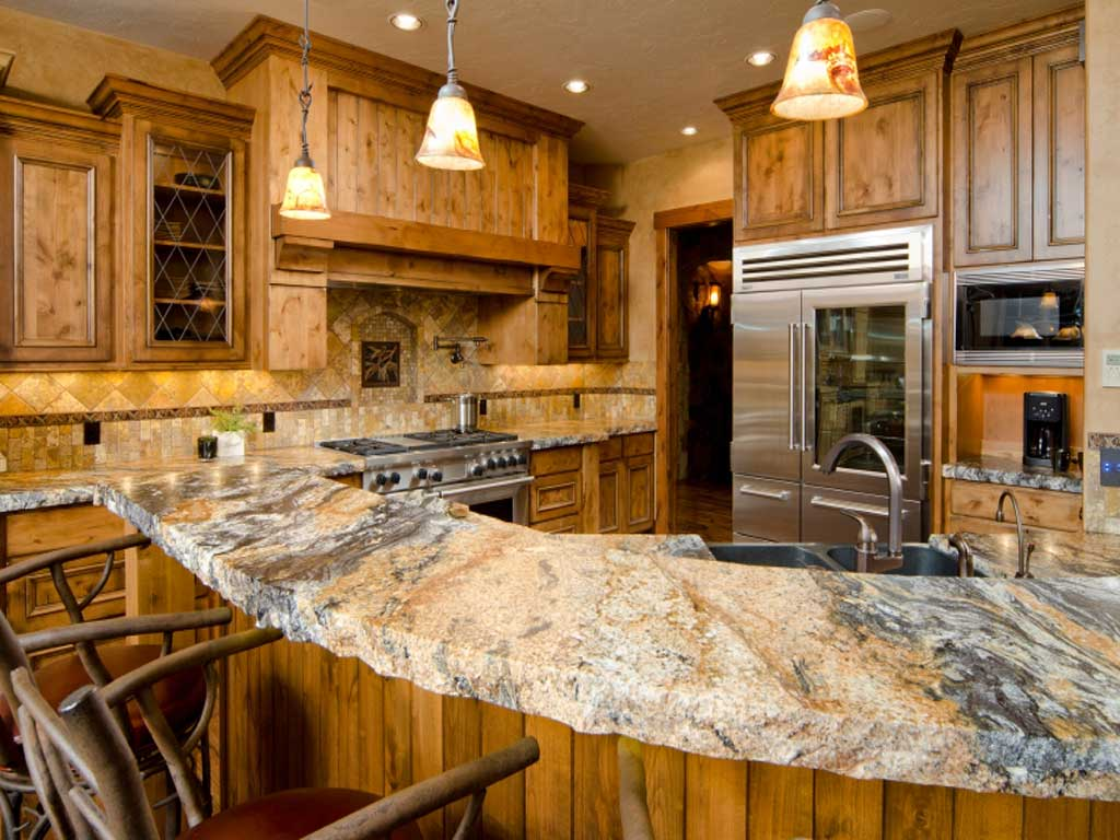 kitchen countertop ideas 4 opt