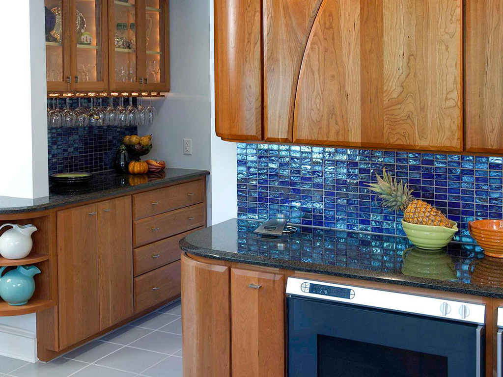 perfect-kitchen-backsplash-for-your-granite-countertop-4