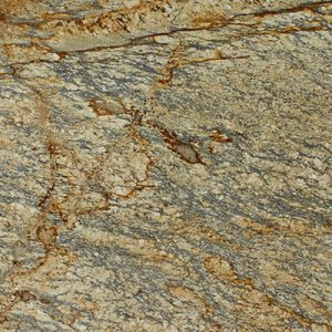 ags granite golden river