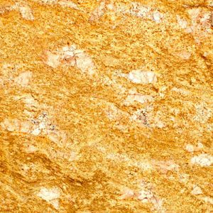 ags granite imperial gold