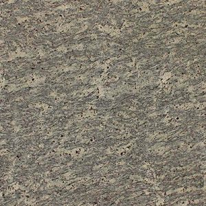 ags granite kashmir cream