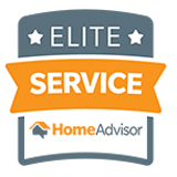 ags home advisor elite service badge