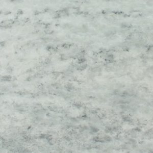 ags marble cloud white
