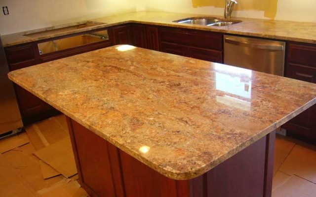 ags kitchen projects 35