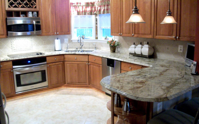 ags kitchen projects 5