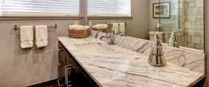 advanced granite solutions bathroom vanity home banner 2