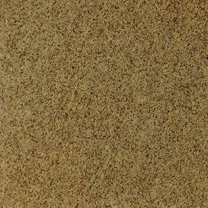 ags granite butterfly gold