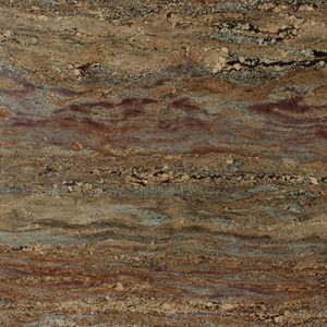 ags granite crema bordeaux