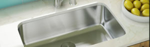ags allora sinks