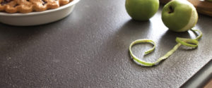 silestone products page banner 2