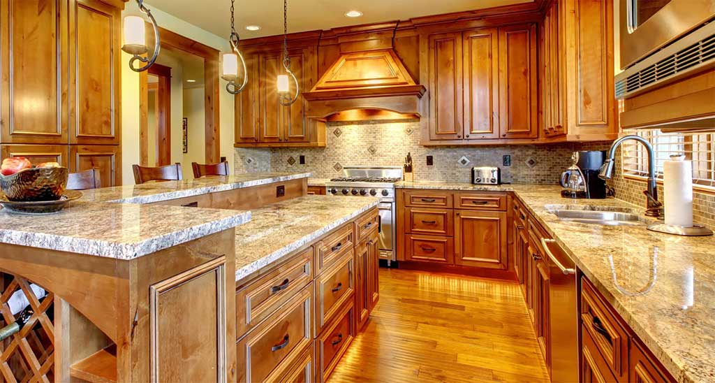 kitchen countertop ideas 15 opt