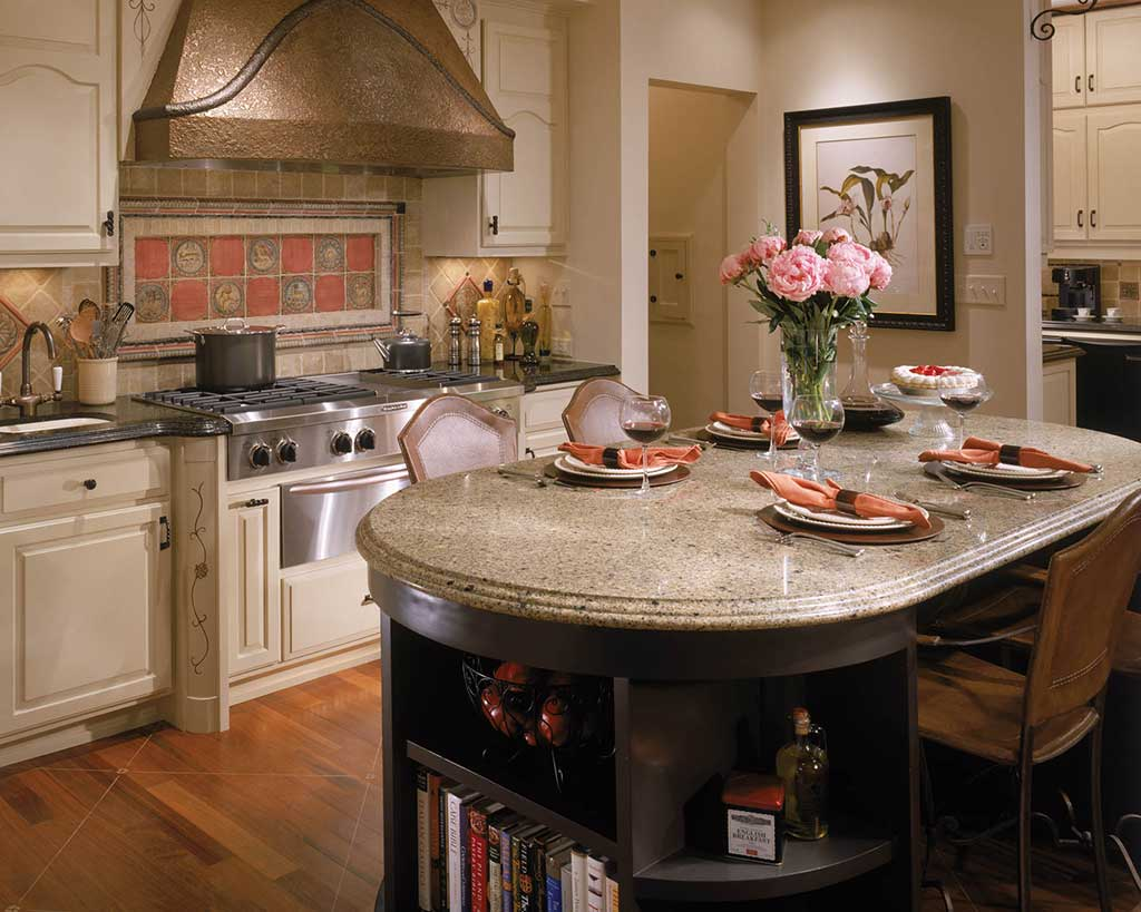 kitchen countertop ideas 6 opt