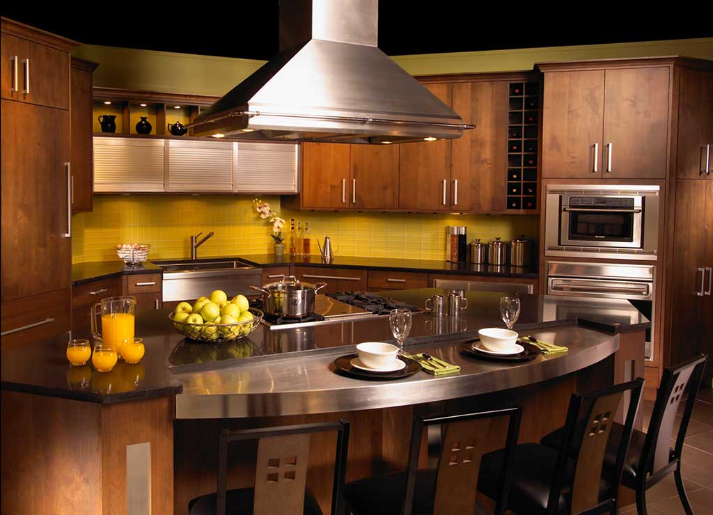 kitchen countertop ideas 9 opt