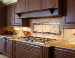 Popular Granite Colors 6