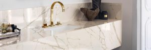 Engineered Stone Quartz Brands