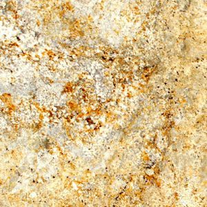 ags granite colonial gold