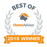 ags home advisor 2018 winner badge