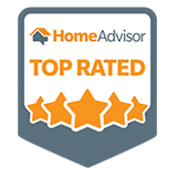 ags home advisor top rated badge
