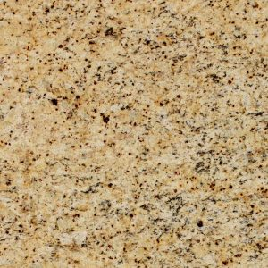 Giallo Verona Granite